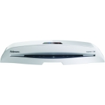 Fellowes Laminator Cosmic 2 A3